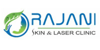 Rajani Skin and laser clinic