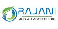 Rajani Skin and laser clinic